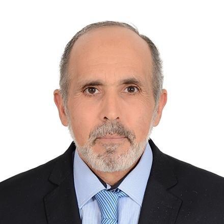 جامعة محمد الخامس أبو ظبي واستغنام الأطر العليا بالمغرب