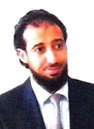 Correcting Tahar Benjelloun