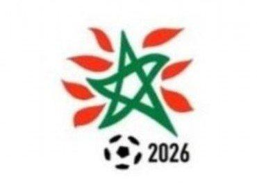 الشعب المغربي المسلم لا يمكن أن يساوم في قيمه الأخلاقية مقابل تنظيم كأس العالم