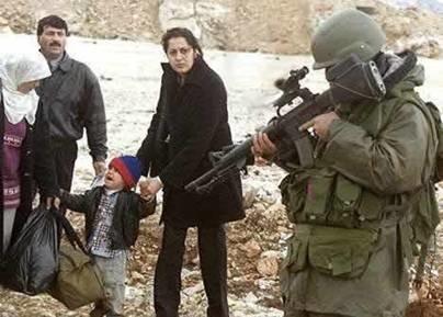 تيسير خالد : جيش الاحتلال يوفر الحماية للممارسات الإرهابية للمستوطنين