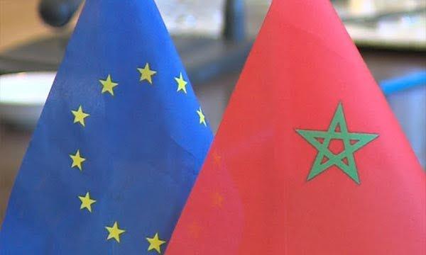 الاتفاق الفلاحي المغرب -الاتحاد الأوروبي يؤكد أن أي اتفاق يغطي الصحراء المغربية لا يمكن التفاوض بشأنه وتوقيعه إلا من طرف المغرب في إطار ممارسته لسيادته