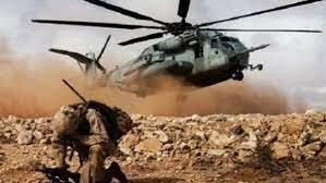 L'exercice militaire « African Lion 2021 » aura bien lieu également à Mahbes au Sahara marocain