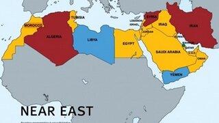 Nouvelle rouste cinglante infligée par les Etats-Unis d'Amérique aux ennemis du Maroc
