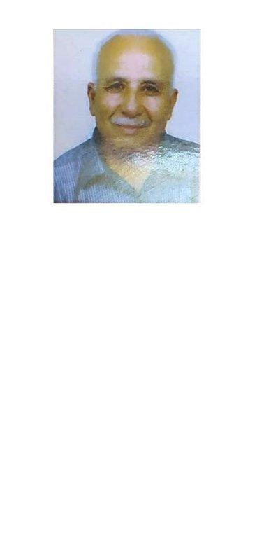 ذاكرة مدينة وجدة المعرفية: مصطفى مولاي رشيد (1940-2013) – الحلقة 48