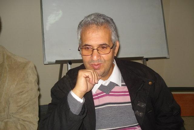 سؤال الإصلاح مازال قائما في المنظومة التربوية المغربية » التعليم الابتدائي ملمحا «