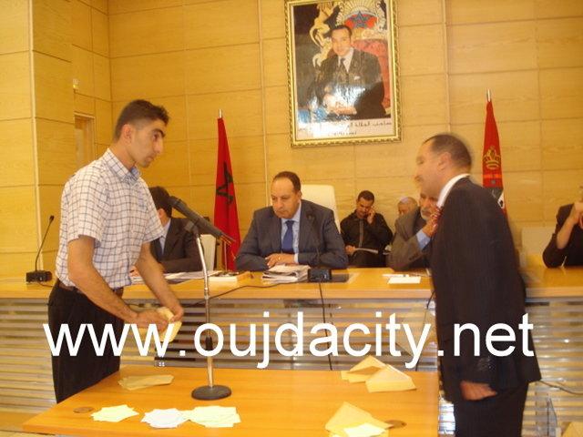 Voilà 3 ans que le Conseil Régional de l'Oriental a été élu