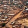 Imposant Accord d»investissement signé entre le Maroc et le Niger