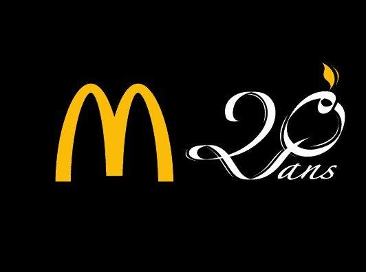 McDonald's Maroc affirme sa responsabilité sociale