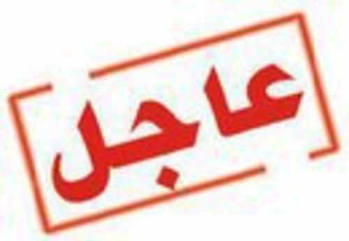 الاتحاد الأوروبي يوجه ضربة قاضية للجزائر ومرتزقتها ألبوليساريو