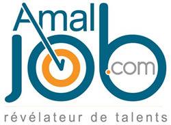 EMPLOI AUX JEUNES 2011 AmalJOB.com entame son enquête 2011 sur « l'insertion professionnelle des jeunes diplômés »