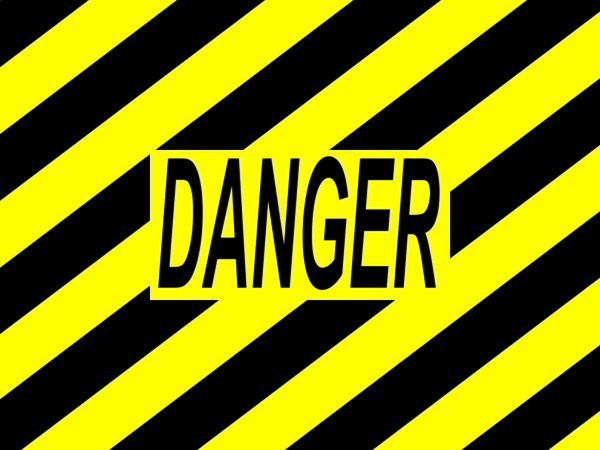 تحذير دول الشرق الآوسط من زلزال بقوة 10 درجات على سلم ريشتر