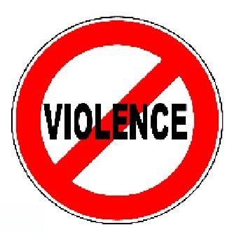 La violence dans le milieu scolaire a Figuig