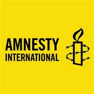 المملكة المغربية لازالت مصرة على الحصول على جواب رسمي من منظمة العفو الدولية بخصوص تقريرها الصادر بتاريخ 22 يونيو 2020