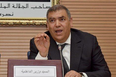 الحملة الإشهارية المصاحبة للتجنيد الإجباري.. منابر إعلامية من جهة الشرق تستنكر التهميش