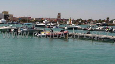 Pour une promotion durable de la Station balnéaire de Saidia-VIDEO