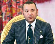 جلالة الملك محمد السادس يصدر تعليماته قصد العمل على تسهيل عودة أبناء الجالية إلى المغرب بأثمنة مناسبة