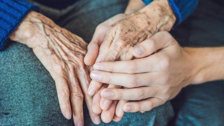 كبار السن والاحتياجات من الطاقة و البروتين