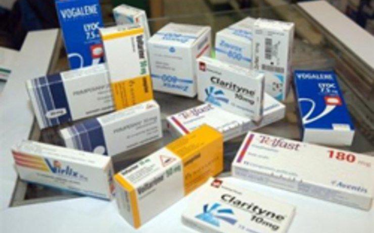 الكورتيزون و الفعالية المؤكدة في علاج حالات كورونا الشديدة