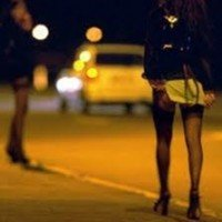 A des filles ou rabat trouver Ou trouver