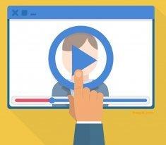 Les capsules vidéo et l'apprentissage. Quelle relation ?